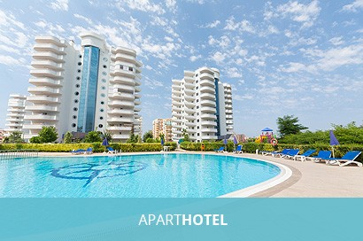 aparthotel Investments