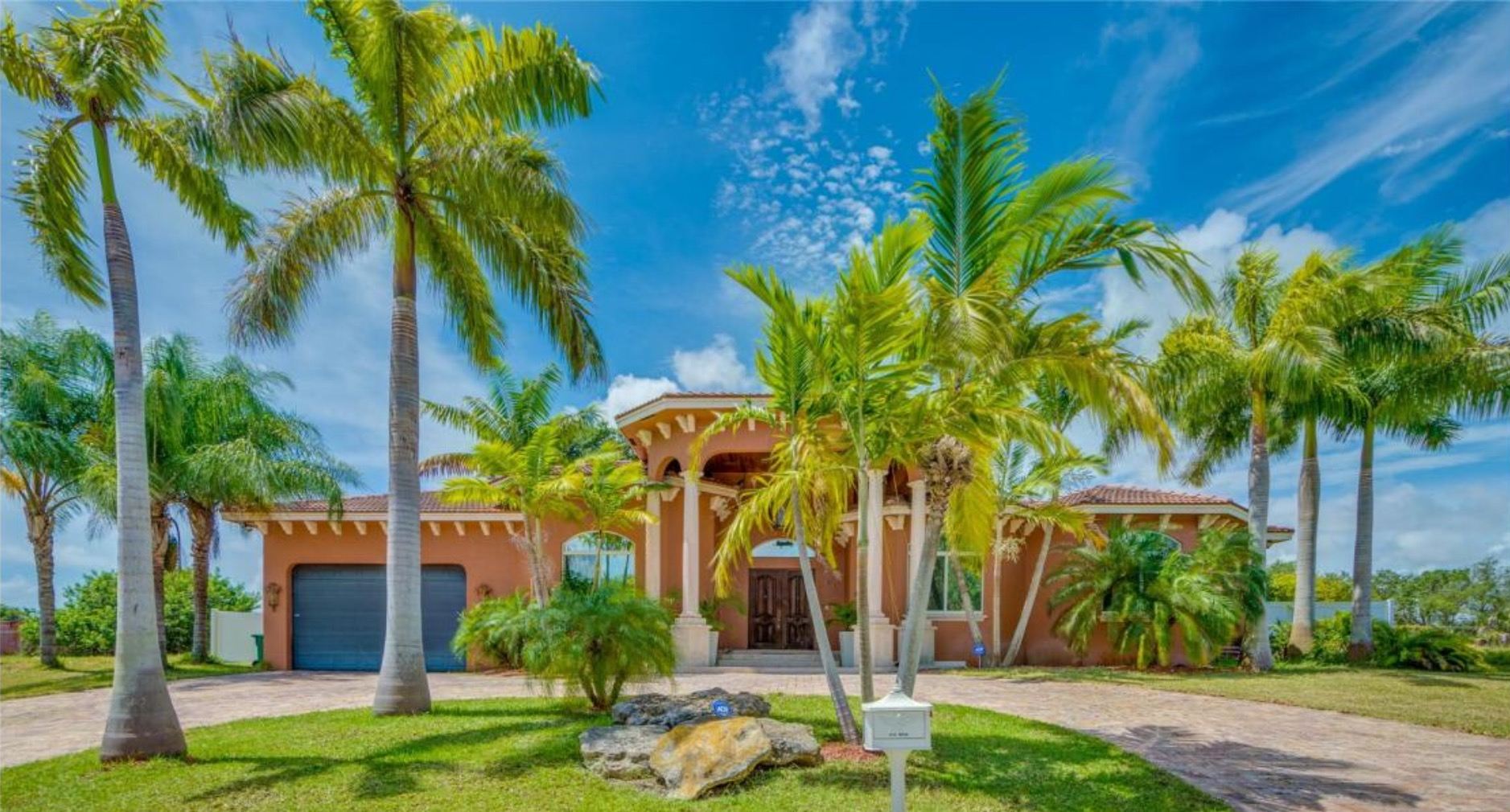Amazing house for sale Miami Palmetto Bay